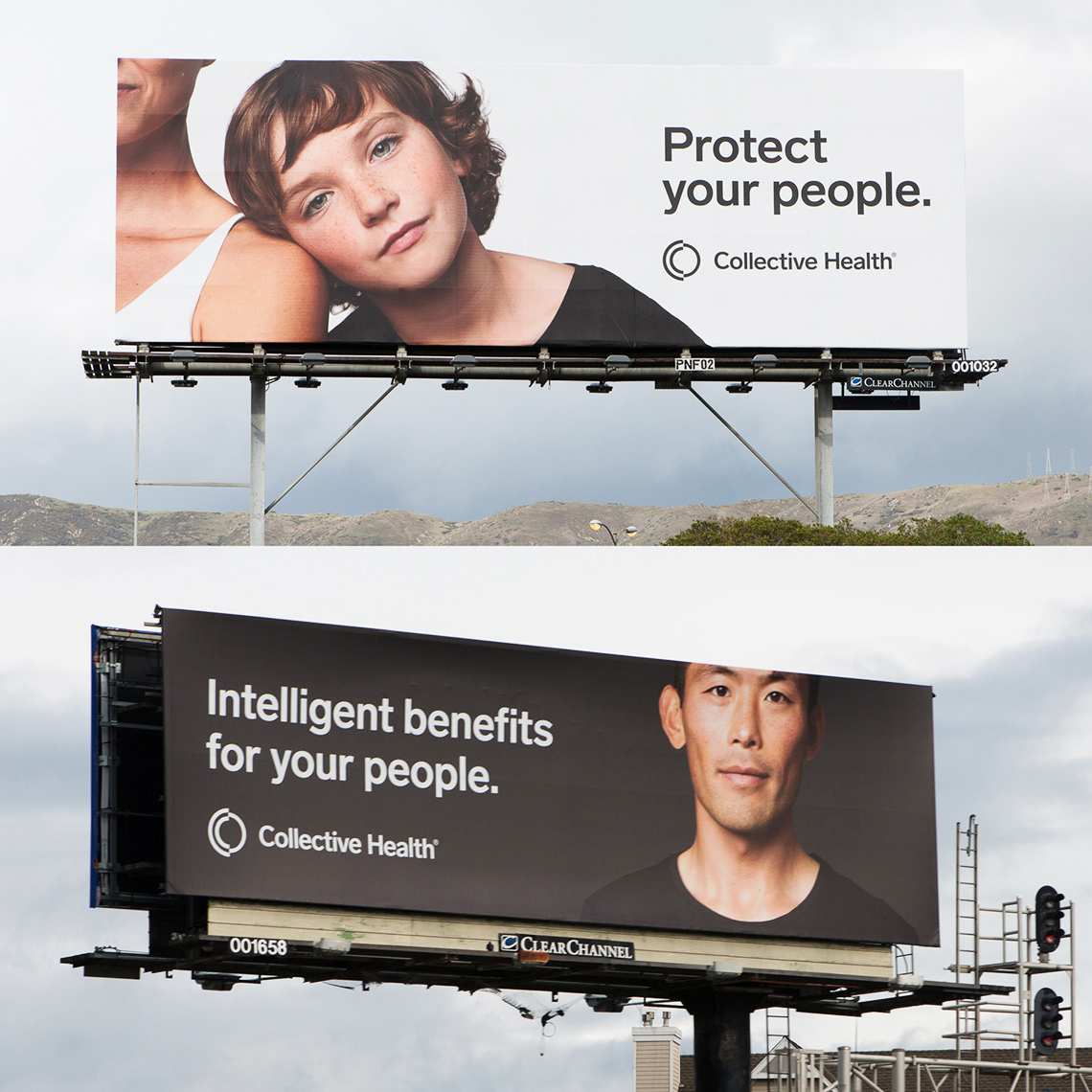 CollectiveHealth.Media.billboard.3