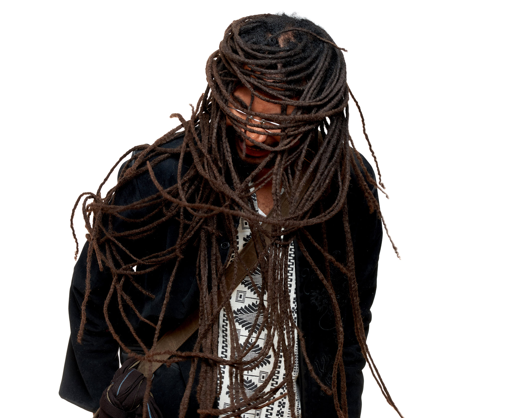 Dancing.Dreads.6213