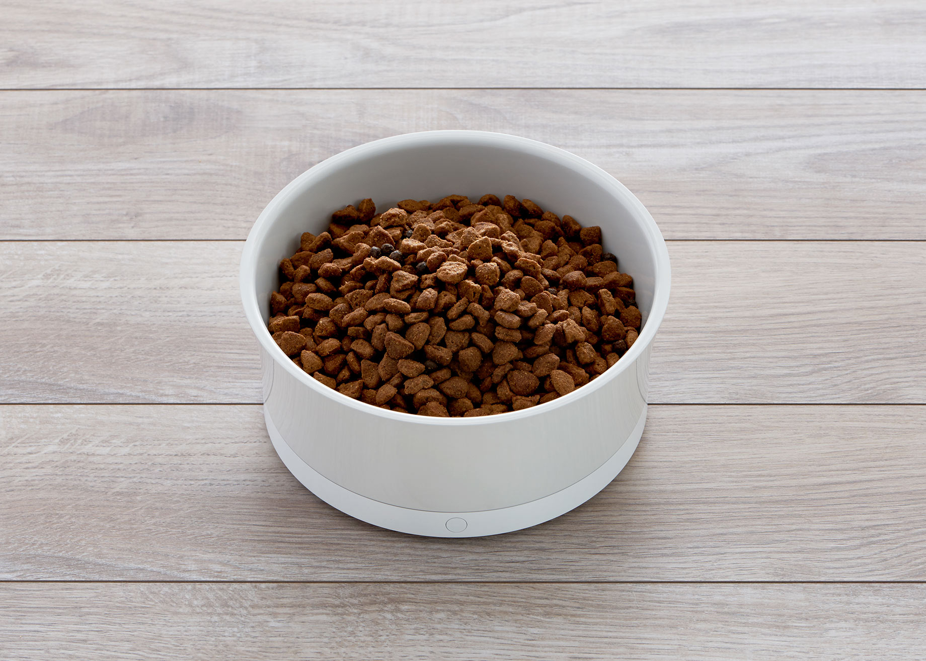 Still-Life.Obedog.Dog-Food-studio-bay-area-photographer-san-francisco