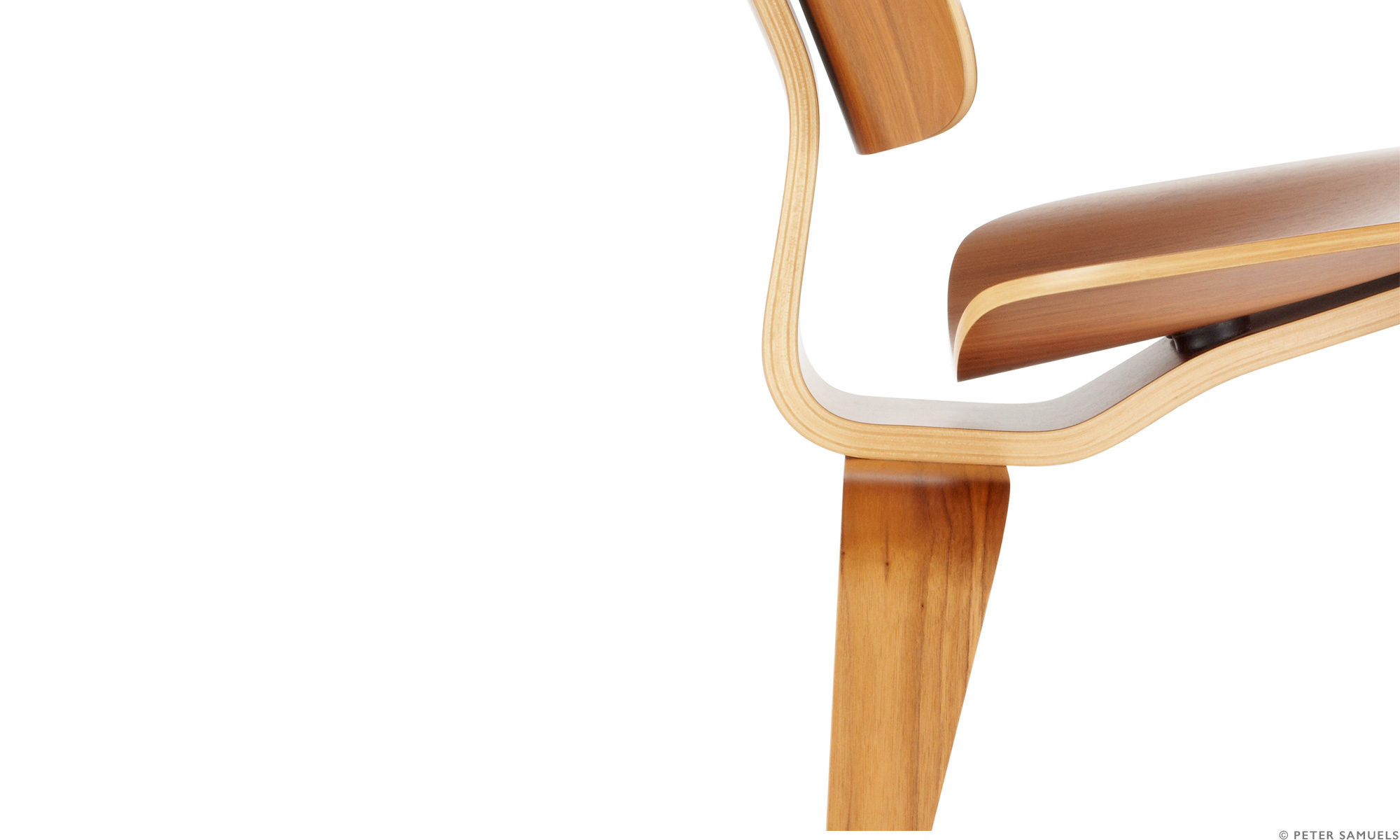 eames-chair.product.photography.studio