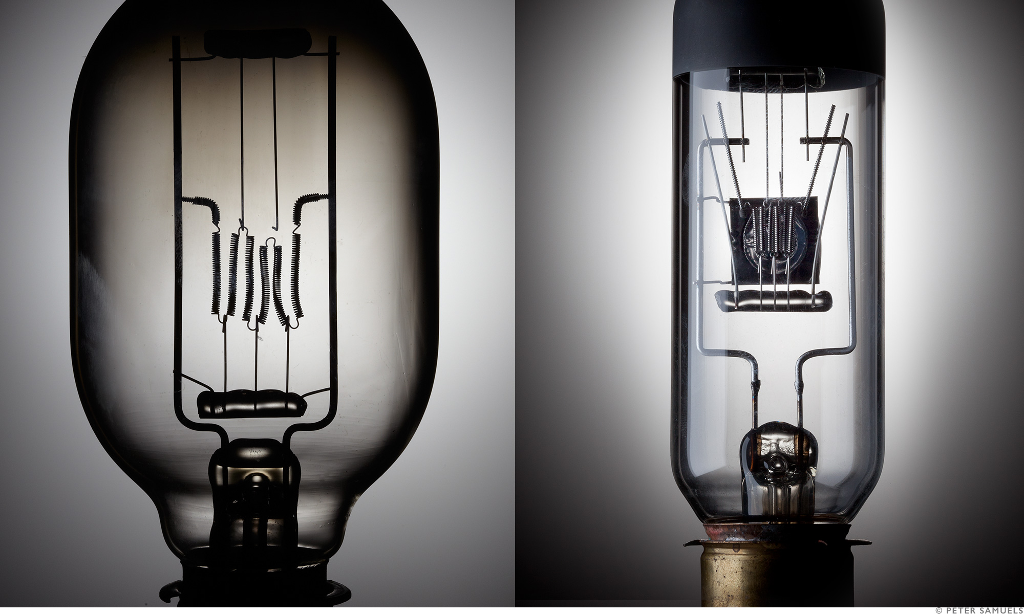 light.bulbs.fuses.peter.samuels.product.still.life