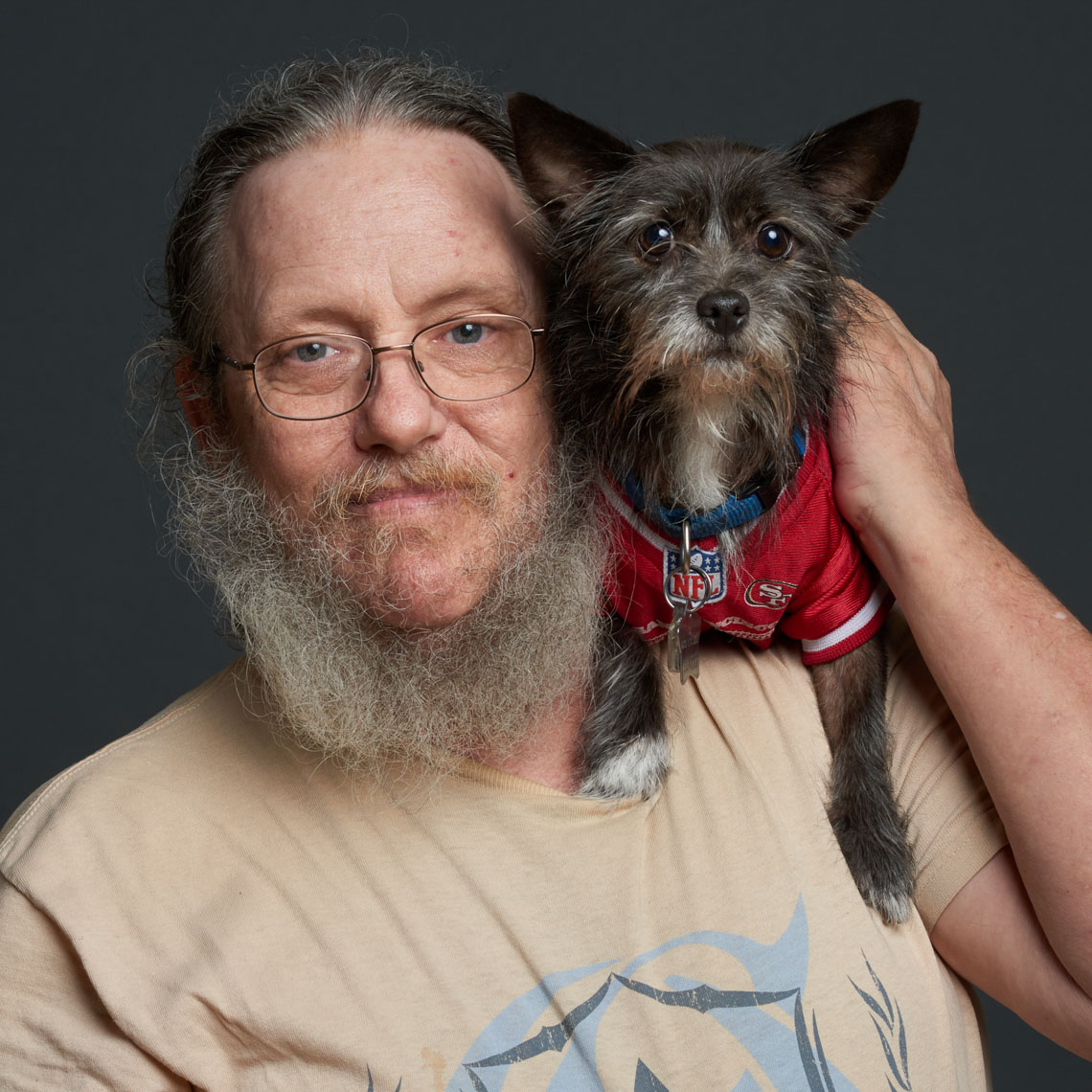 peter.samuels.animal.pet.dog-portrait_VA-25
