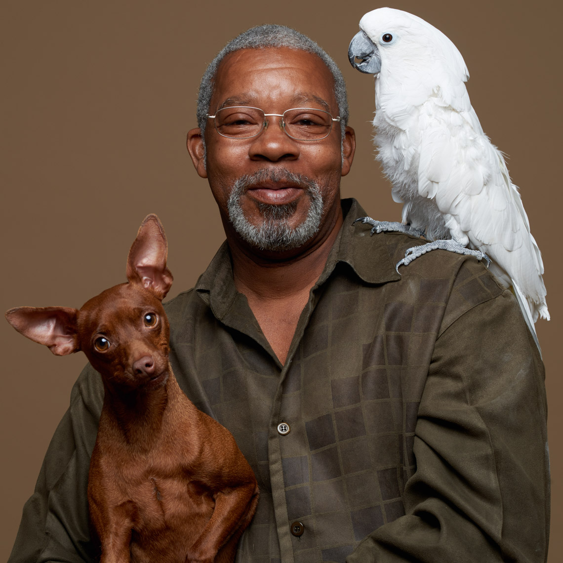peter.samuels.studio.portrait.vets.pets-24-commercial-portraiture-SF