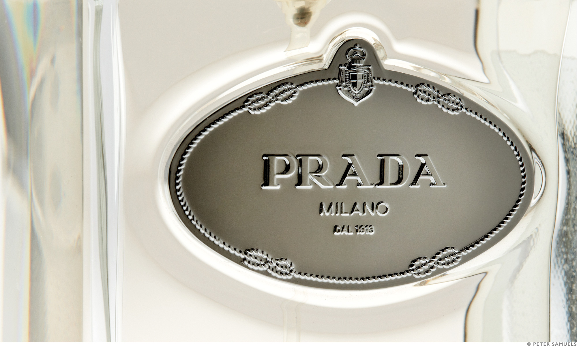 prada.product.still-life.photo.sf.bay-area