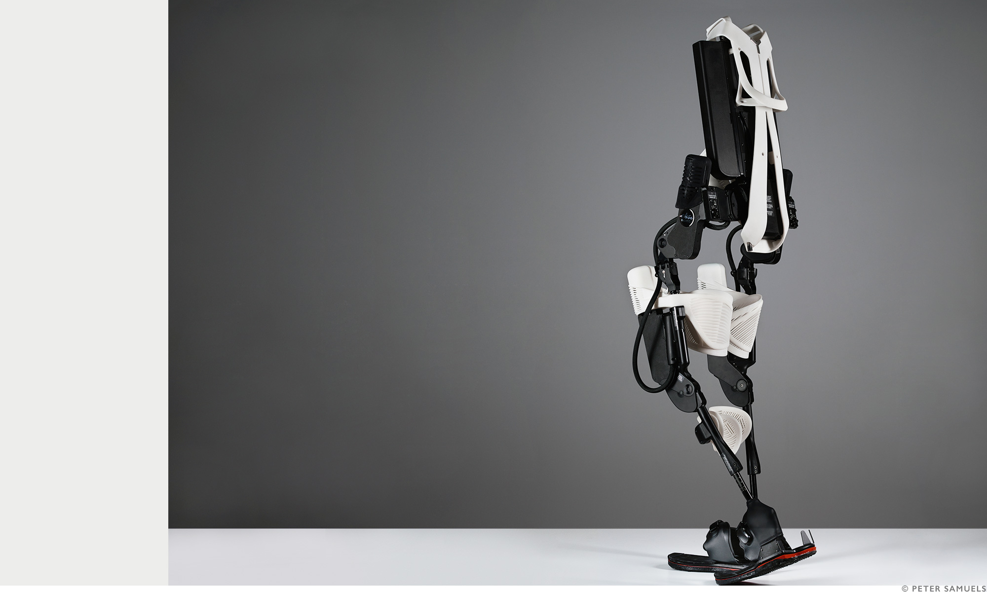 scott.summit.3dsystems.esko.bionics.product.photo