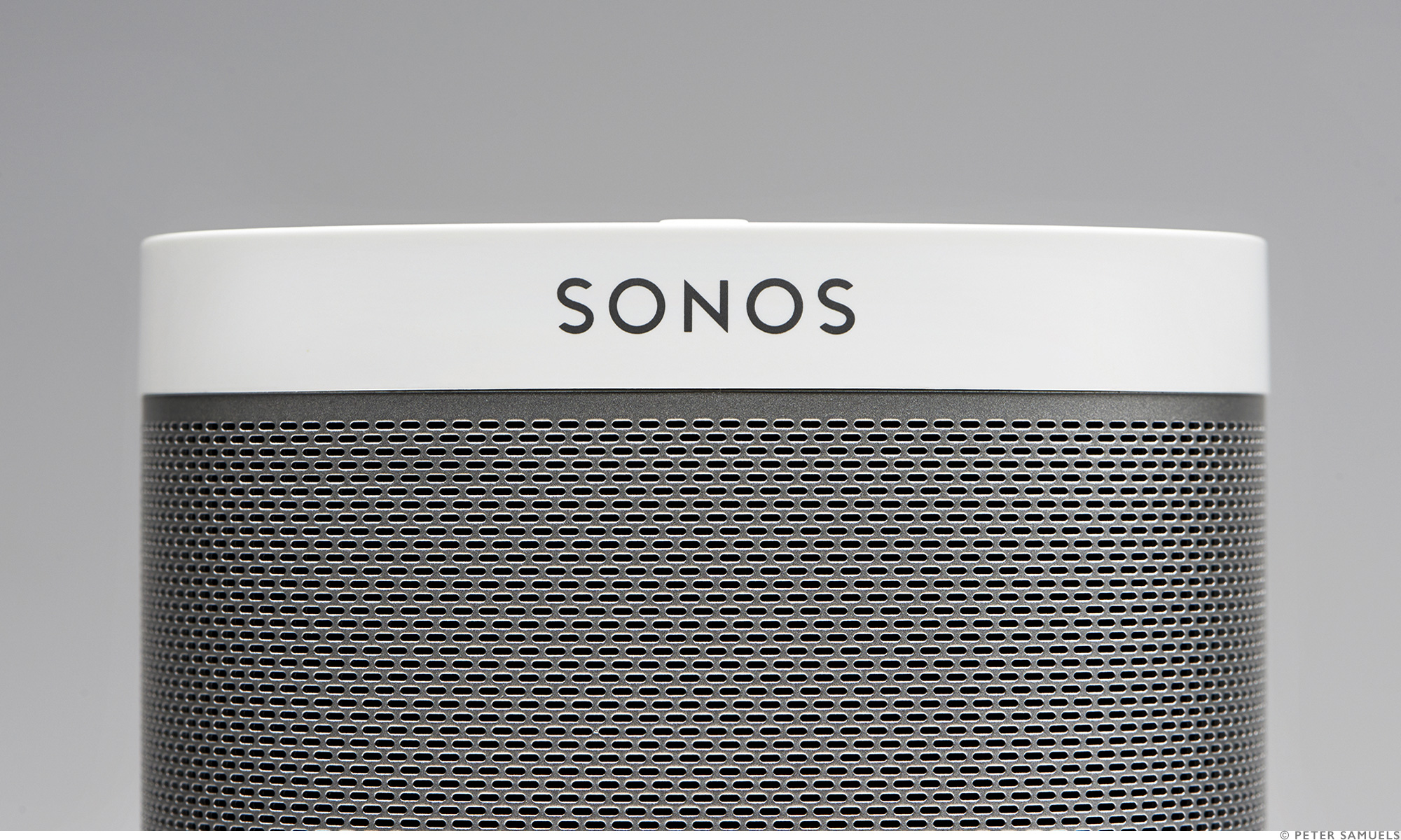 sonos.commerical.photo.sanfrancisco