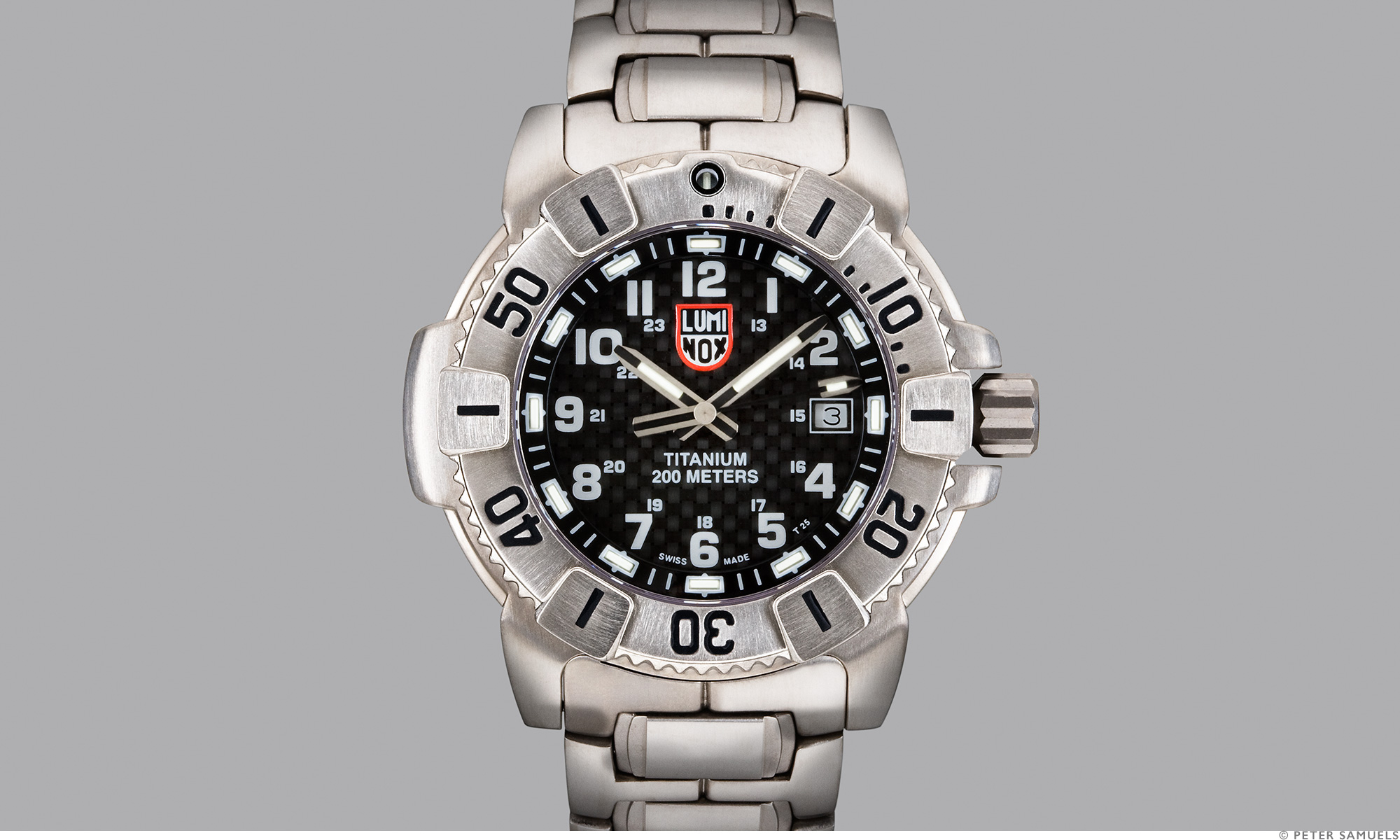 watch.luminox.product.still-life-sf.bay-area